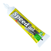 speed-gel--Small-.png