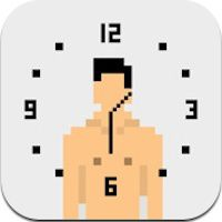 iconumenclock