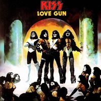 Kiss-Love_Gun-Frontal.jpg