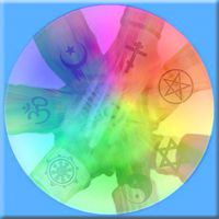 interfaith_logo-arc-en-ciel.jpg