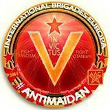 AntiMaidan-International-Brigades-Europa.jpg