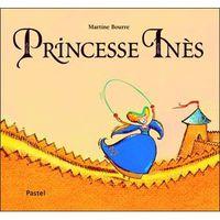 princesseines