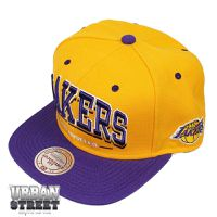 casquette-los-angeles-lakers-triplear.jpg