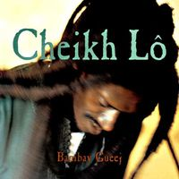 cheikh-lo-bambey-cover.jpg