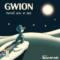 Gwion--kentan-erev-ar-bed--50--.jpg