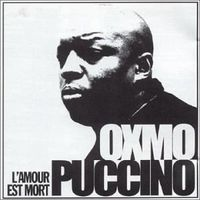 Oxmo-Puccino---L-Amour-Est-Mort--2001-.jpg