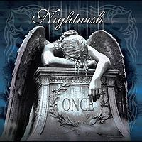 NIGHTWISH 200px-Nightwish_-_Once