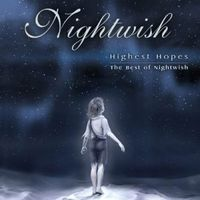 NIGHTWISH Highesthopes-copie-1