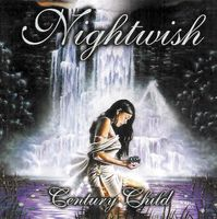 NIGHTWISH Nightwish_Century_Child