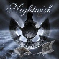NIGHTWISH Dpp1