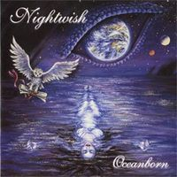 NIGHTWISH Oceanborn_300