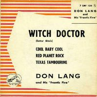 don_lang__witch_doctor3600.jpg