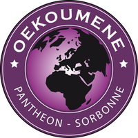 logo-violet-contourN WEB