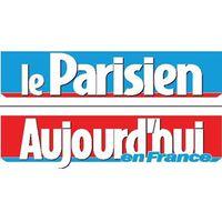 le_parisien.jpg