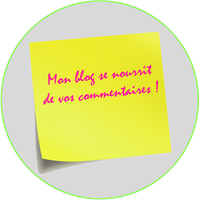 commentaires-copie-1