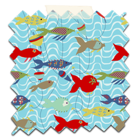 papier-scrap-motif-poisson.png