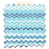 papier-scrap-motif-vague-bleu.png