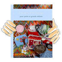 creez-des-livres-en-tissu-pour-les-enfants-copie.png