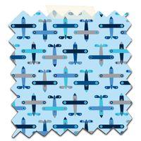 papier-scrapbooking-a-imprimer-gratuitement-motif-avion-1.jpg