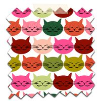 free-printable-scrapbooking-paper-cat-s-3.jpg