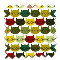 free-printable-scrapbooking-paper-cat-s-5.jpg