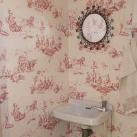 wc-toilette-toile-jouy-papier-peint.JPG
