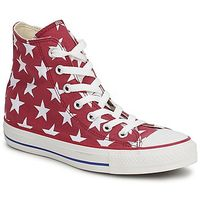 converse-all-star-chuck-taylor-big-star-etoiles-rouges.jpg