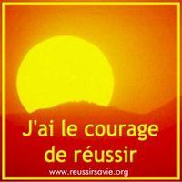 courage-reussir