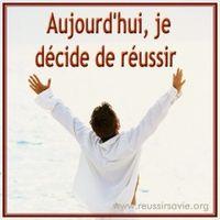 decide-reussir3