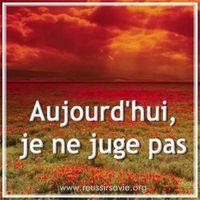 juge-pas-copie-1