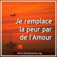 paix-amour-copie-1