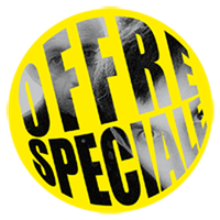 OffreSpeciale6-Web