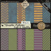 MissVivi_GraphicsPatterns_Vol1Bundle_CU_PV600.jpg