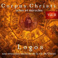 logos-Christi2