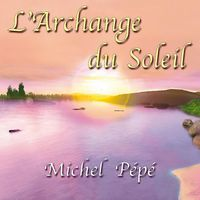michelpepe-archange