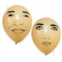 ballon-baudruche-visage-homme-femme-30cm.jpg
