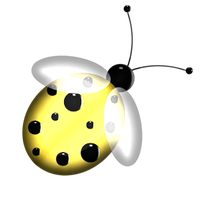 You-are-my-Sunshine_Ladybug_Blog-Chez-ZaZa.png