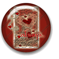 SimplyTess-Love-Buttons-11.png