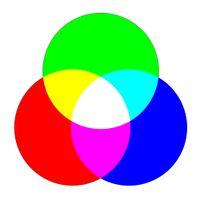 couleurs-primaires