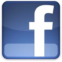 53144-facebook-fb-logo