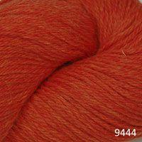 laine-coloris-9444.jpg