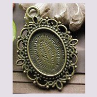 support-cabochon-stylise.jpg