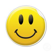happy_smiley_face_sticker-p217917178253030841qjcl_400.jpg