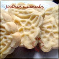 Montecaos façon shortbread photo 1