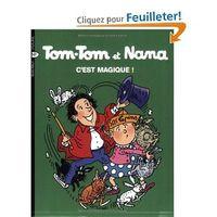 BD-Tom-Tom-et-Nana---Tome-21.jpg