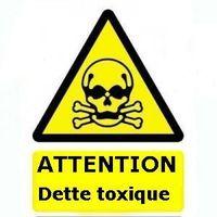 Dette_Toxique.jpg