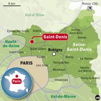 3555593_ide-saint-denis.jpg
