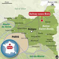 3784285_ide-aulnay-sous-bois.jpg