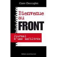 bienvenue au front-copie-1