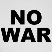 blanc-non-a-la-guerre-hommes design